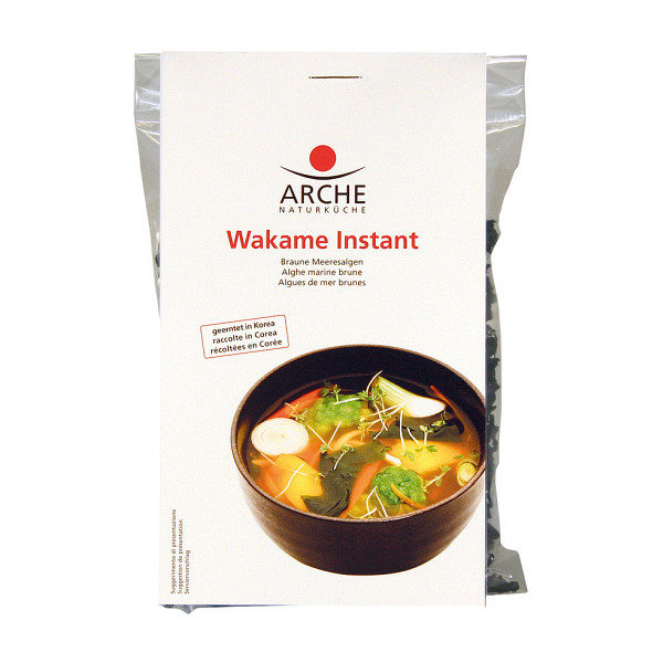 arche-instant-wakame