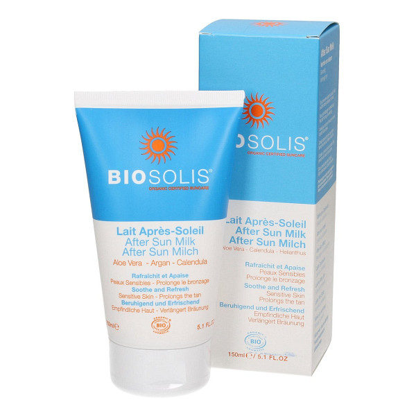 biosolis-after-sun-milch-bio-aloe-vera