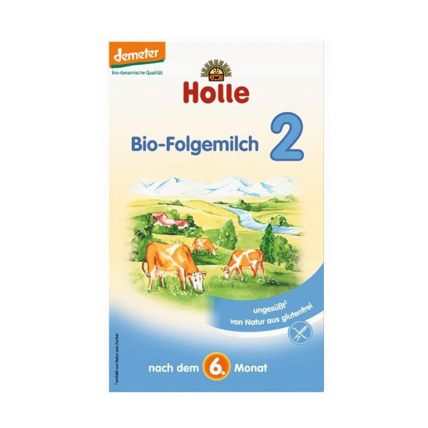 holle-folgemilch-2